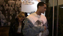 Lakers Jordan Clarkson On Lamborghini Date with Hailey Baldwin (Video)