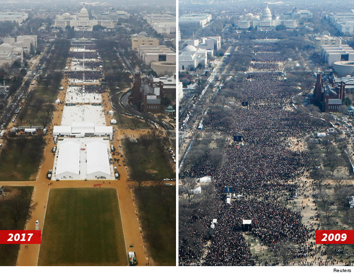 1120_inauguration-aerial-crowd_trump_obama_reuters