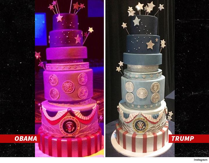 0121-president-cakes-instagram-02