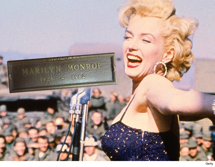 0120-marilyn-monroe-grave-marker-getty-2
