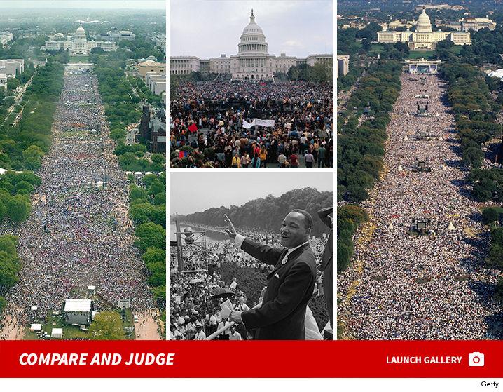 0122-donald-trump-inauguration-GETTY-02
