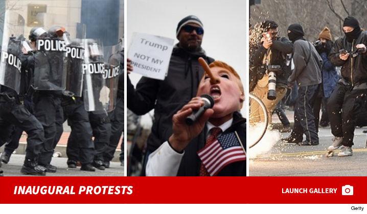 0122-donald-trump-inauguration-protests-sub-gallery-01