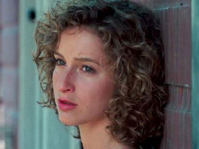 Wait Till You See 'Dirty Dancing' Jennifer Grey at Women's March: She Looks So Different!