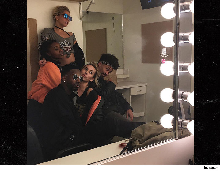 0122-lady-gaga-backstage-INSTAGRAM-01