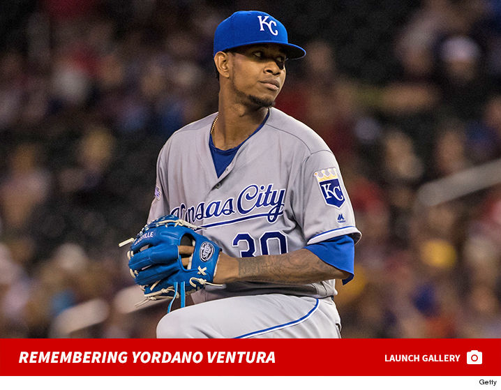0122-remembering-yordano-ventura-GETTY-01