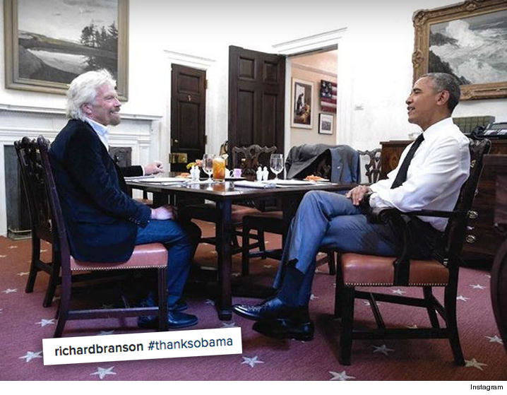 0123-barack-obama-branson-lunch-INSTAGRAM-01