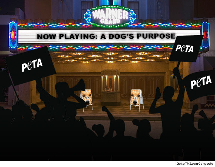 0123-dogs-purpose-peta-protests-TMZ-GETTY-01
