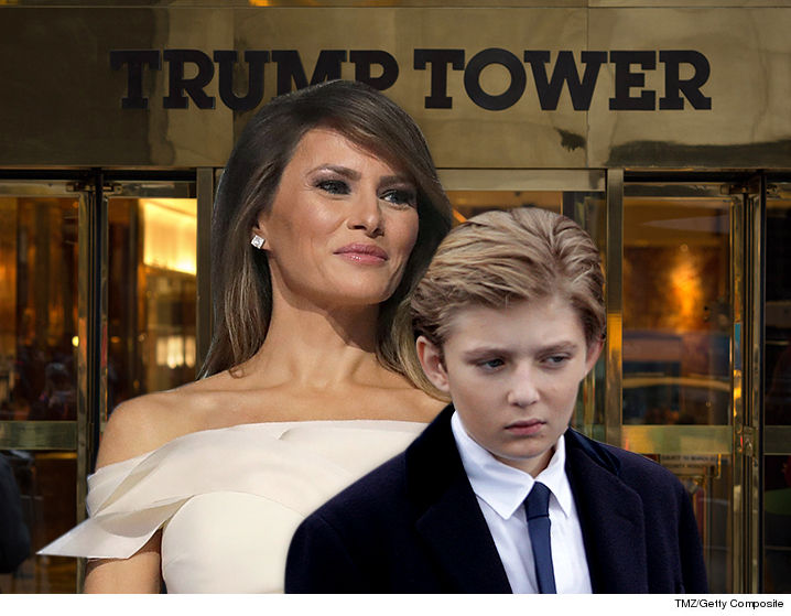 0123-melania-barron-trump-getty