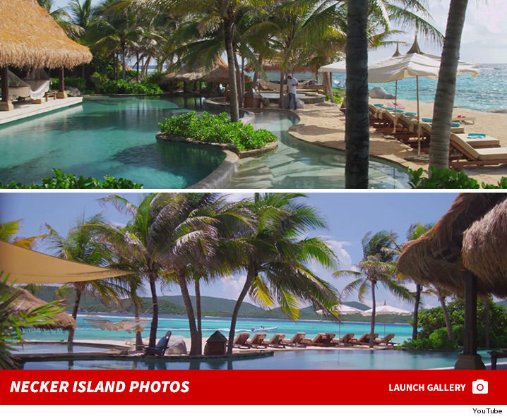 0123-necker-island-photos-launch