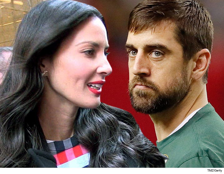 0123-olivia-munn-aaron-rodgers-tmz-getty-02
