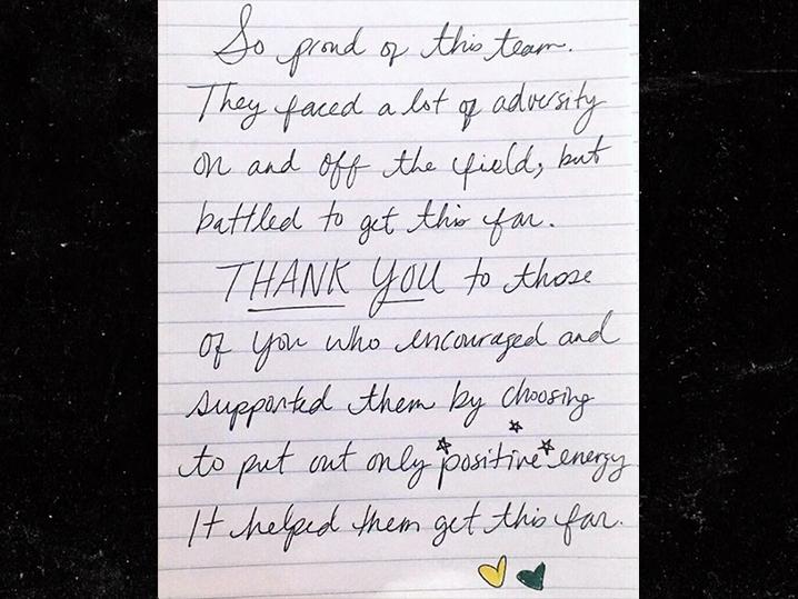 0123-olivia-munn-packers-letter-instagram