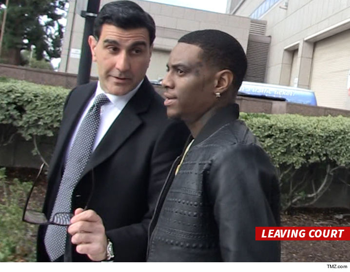 0123_SOULJA_BOY_leaving_court_TMZ