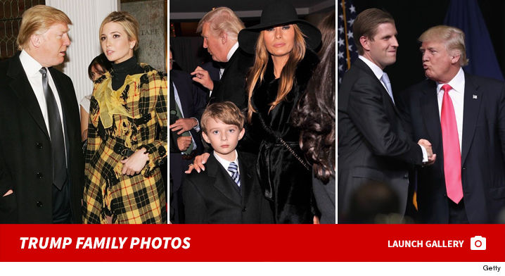 0123_trump_family_footer1