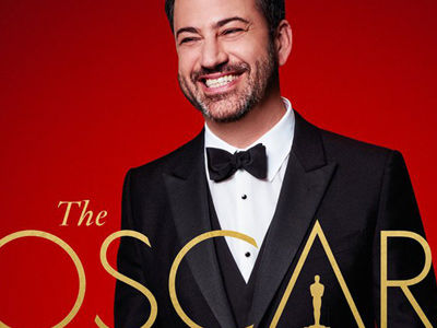 Oscar Nominations: Watch Announcement LIVE Right Here!