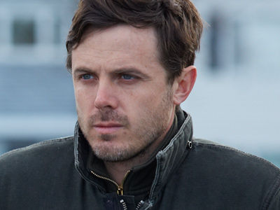 See Who Absolutely SHREDDED the Academy for Giving Casey Affleck an Oscar Nomination