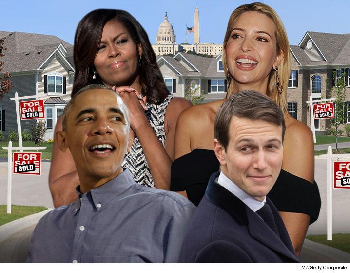 0124-obamas-trumps-dc-neighborhood-tmz-getty