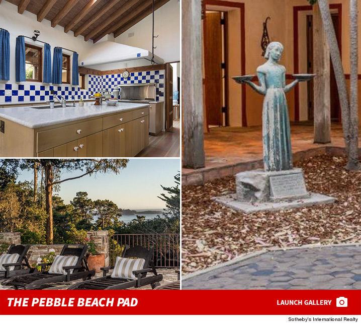 0125-clint-eastwood-pebble-beach-house-launch