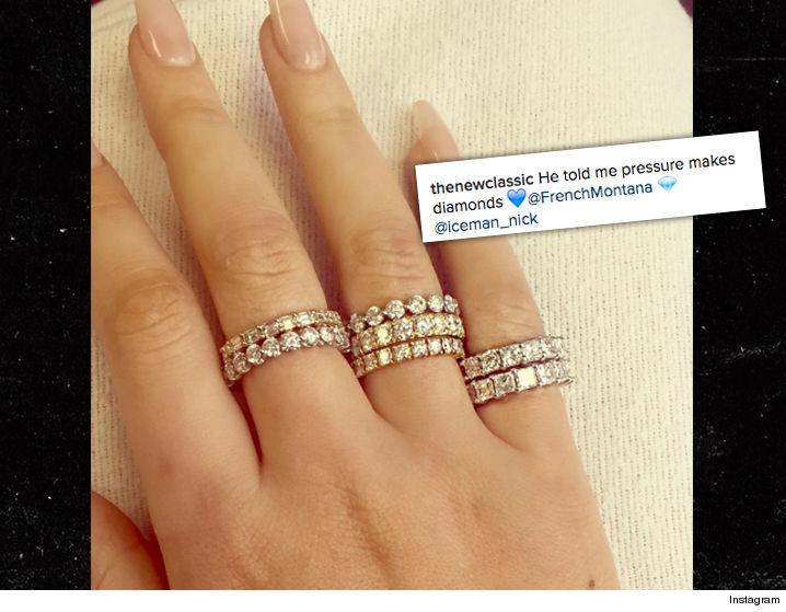 0125-iggy-azalea-ring-instagram