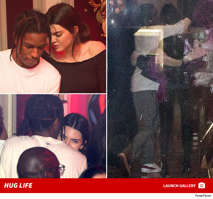 0125-Kendall-Jenner-Hugs-ASAP-Rocky-Paris-launch-2