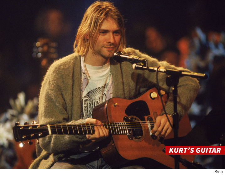0125_kurt_cobain_getty