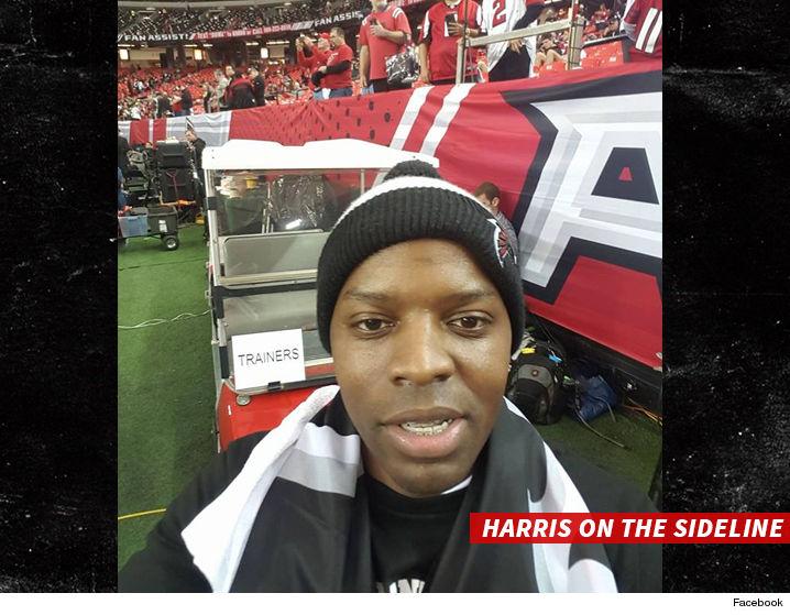 0126_harris_on_the_sideline_facebook