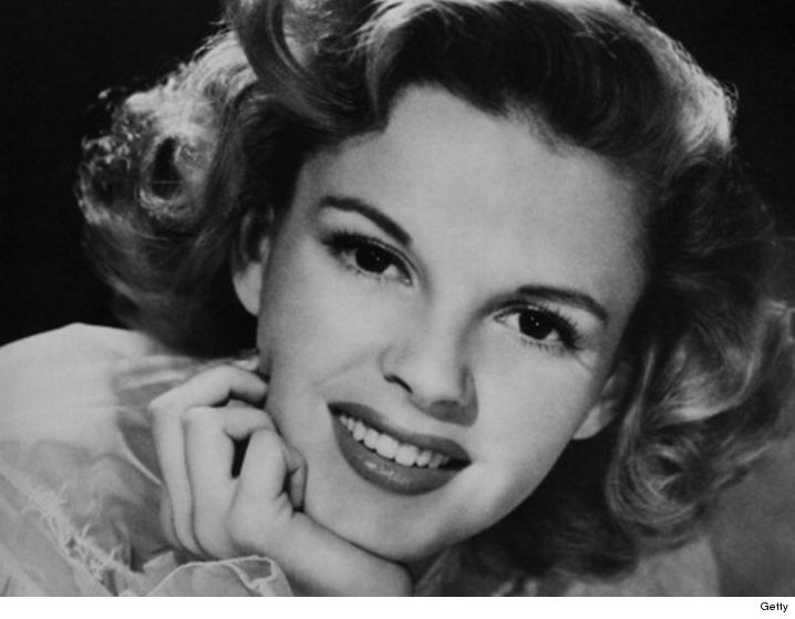 0126_judy_garland_getty-2