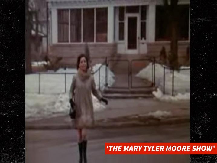 0126-mary-tyler-moore-house-sub