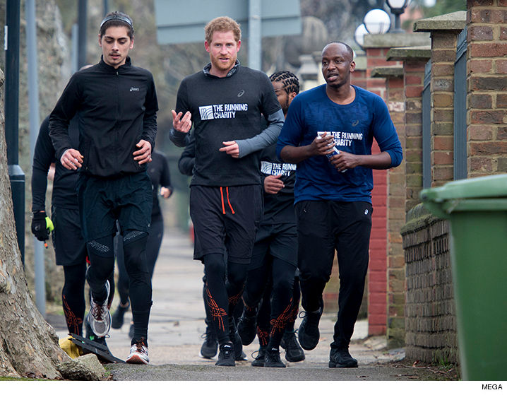 0126-prince-harry-training-mega-01