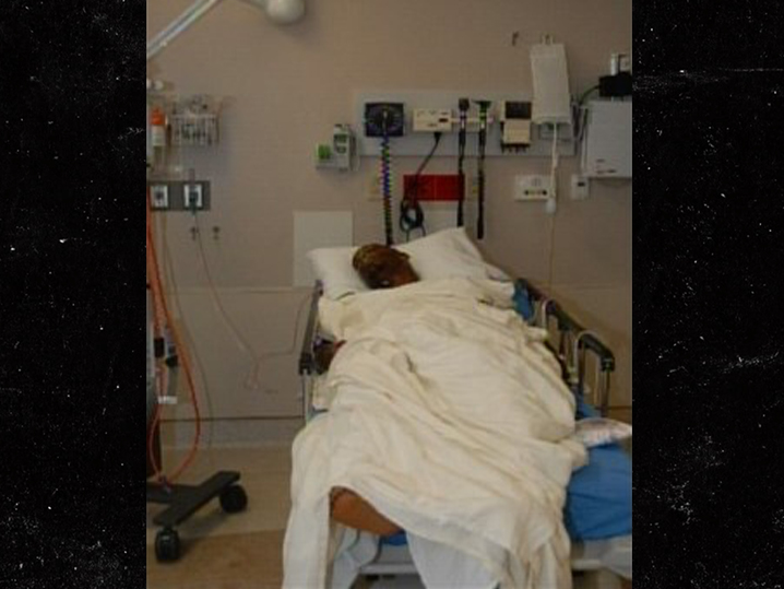 0127-aqib-talib-gunshot-wounds-01
