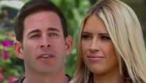 'Flip or Flop' Stars Want to Keep Making Hit Show Despite Marriage Split