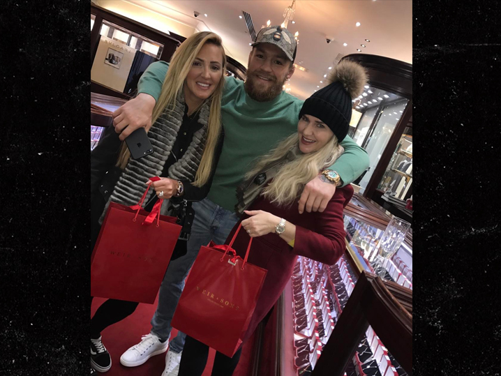 0127-conor-mcgregor-shopping-girls-INSTAGRAM-01