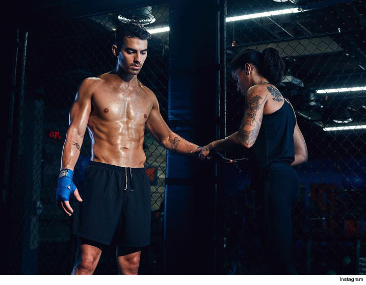 0127-joe-jonas-boxing-INSTAGRAM-01