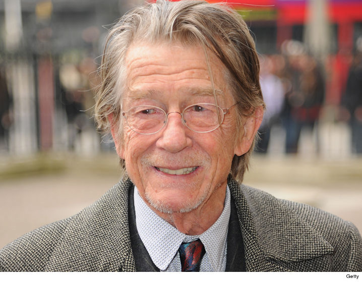 0127_john-hurt-getty-2