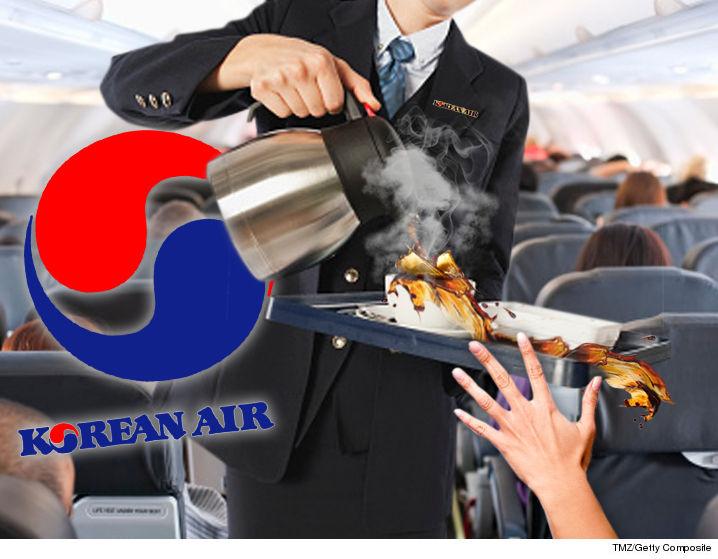 http://ll-media.tmz.com/2017/01/27/0127-korean-airlines-coffee-spill-fa-tmz-getty-7.jpg