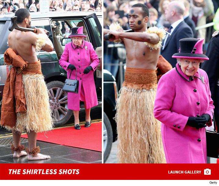 0127_queen_elizabeth_fiji_shirtless_launch