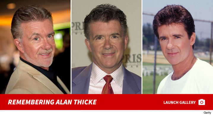 0127_remembering_alan_thicke_footer
