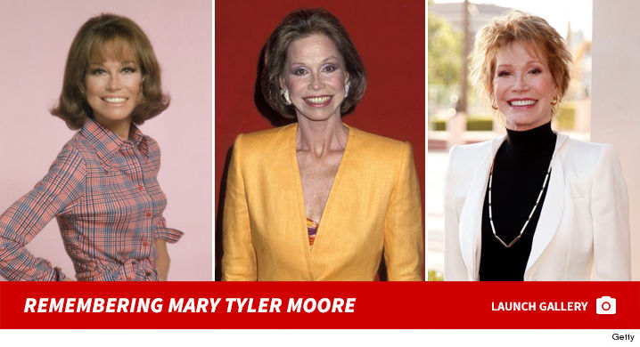 0127_remembering_mary_tyler_moore_footer
