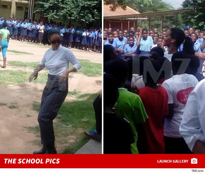 0127-rihanna-school-malawi-photos-launch