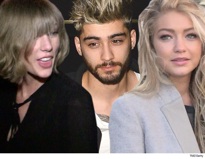 0127_taylor_swift_zayn-malik_Gigi-Hadid_tmz-getty