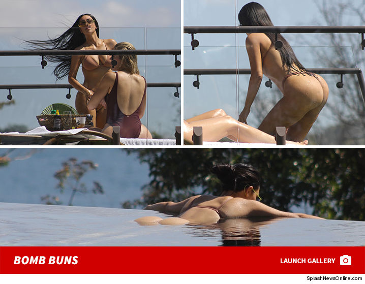 0128_Kardashians_in_Costa_rica_splash_launch-2