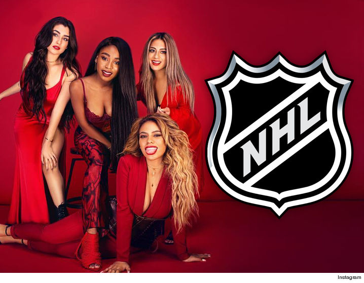 0129-fifth-harmony-NHL-01