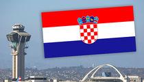 ACLU Says 'Muslim Ban' Is Blocking Croatian Woman, Croatia Not Banned