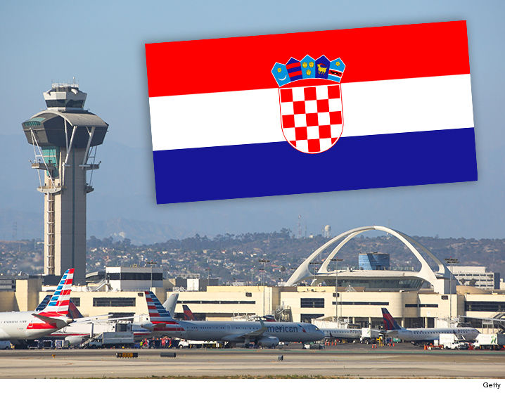 0129-lax-los-angeles-international-airport-croatia-flag-GETTY-01