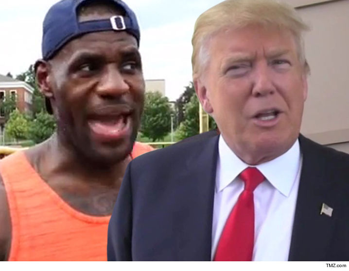 0129-lebron-james-donald-trump-TMZ-02