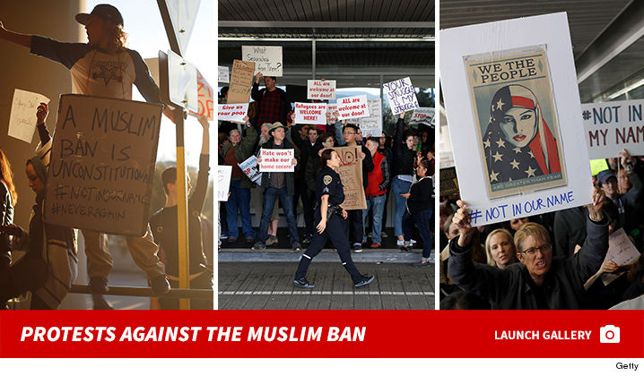 0129-protests-against-muslim-ban-sub-gallery-launch-GETTY-01