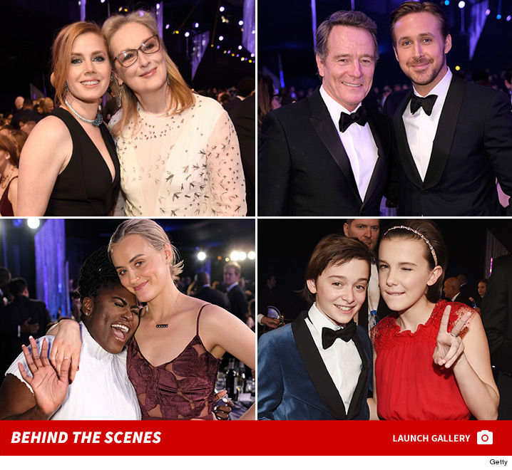 0129-sag-awards-sneak-peek-photos-launch