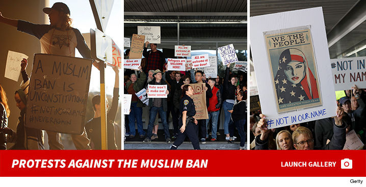 0129-protests-against-muslim-ban-footer
