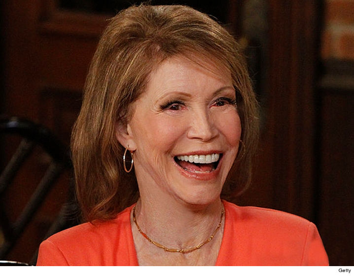 0130-mary-tyler-moore-getty