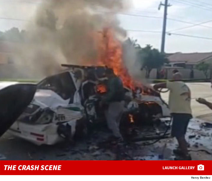 0130-sean-john-rodriguez-crash-photos-launch-1