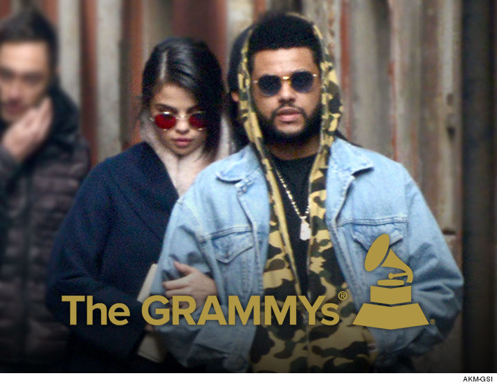 0130-selena-gomez-the-weeknd-grammys-AKMGSI-01